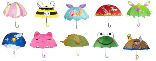 Idea mammamarzo con l 39 ombrello idea mamma - Si puo portare l ombrello in aereo ...