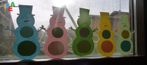 Idea mammaaddobbi archives idea mamma for Addobbi finestre autunno scuola infanzia