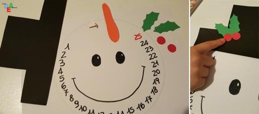 calendario-pupazzo1
