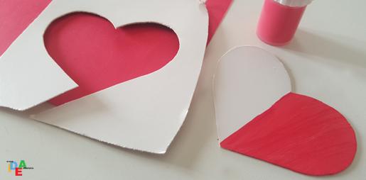 cuore-cuffie