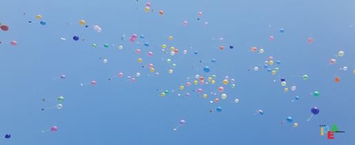 palloncinielio1