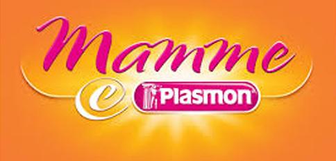plasmon2