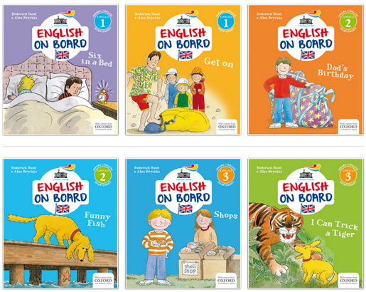 englishonboard1