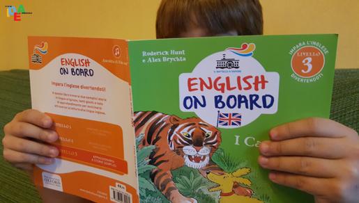 englishonboard2