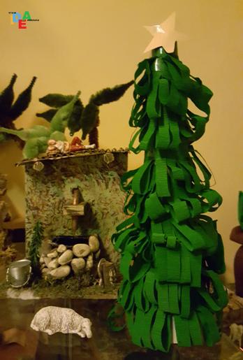 albero-cartacrespa