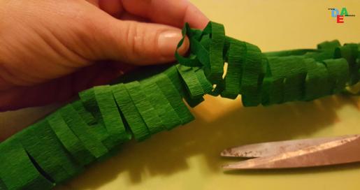 albero-cartacrespa2
