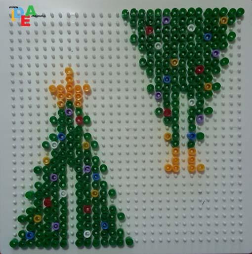 pyssla-albero
