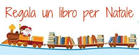 regalaunlibro4-banner