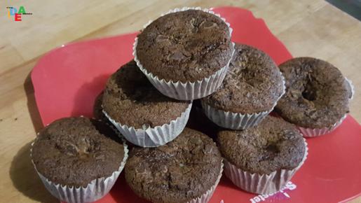 muffin-uovapasqua