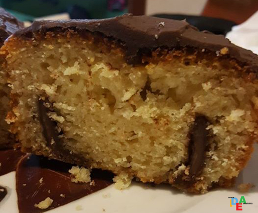 plumcake-ovetti