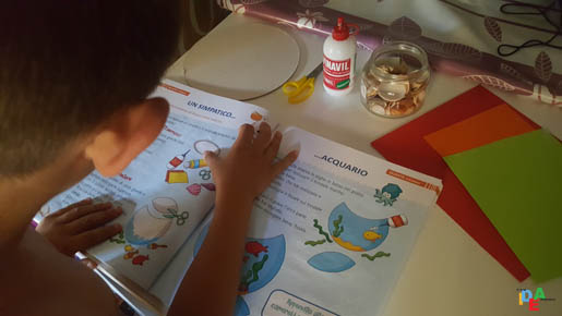 compiti-acquario