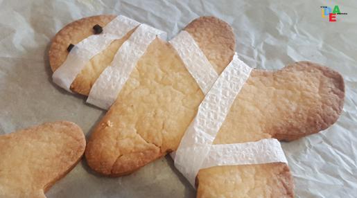 biscotti-ominofasciato