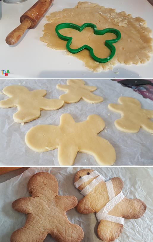 biscotti-ominofasciato1