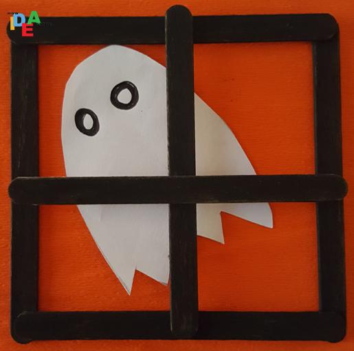 finestra-pipistrello2