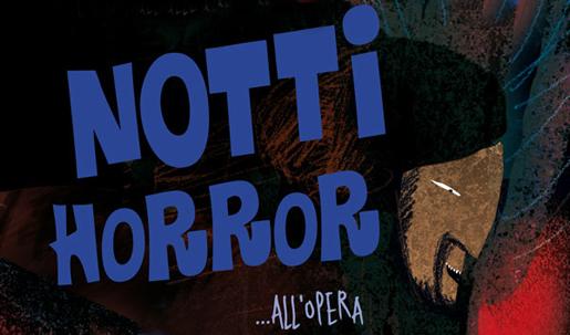 notti horror1