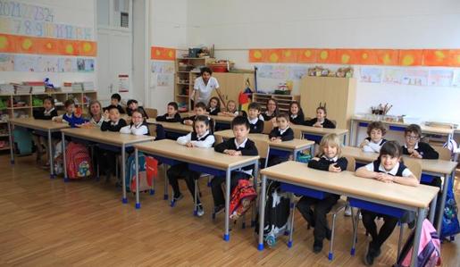 scuolabilingue2