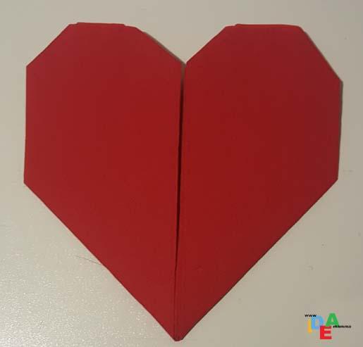 tovagliolo-cuore4