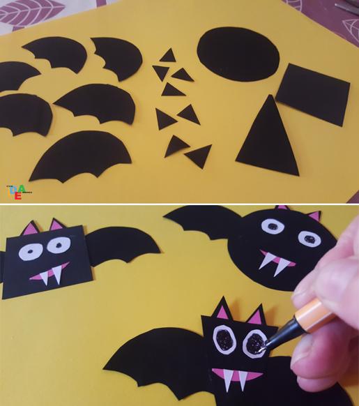 forme pipistrelli1