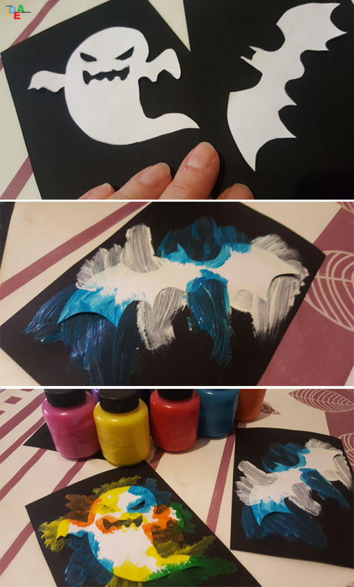 stencil-halloween1