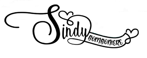 sindy-bomboniere4