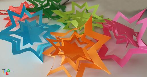 stella-appendere1