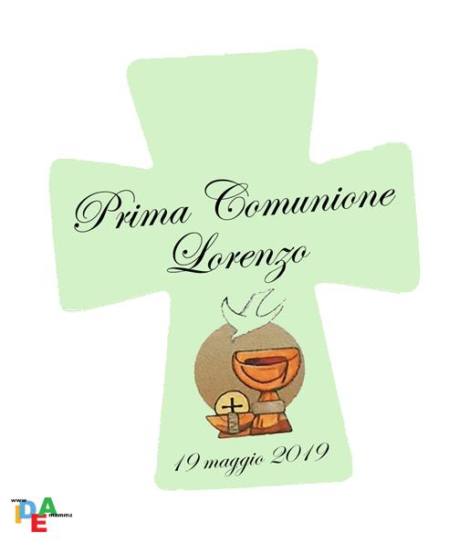croce-comunione1
