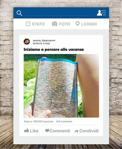 vacanze-instagram