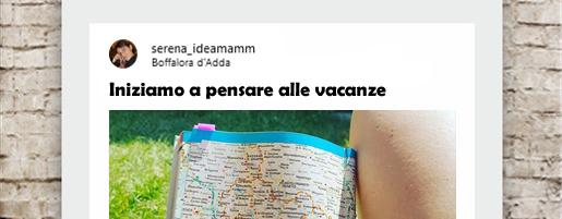 vacanze-instagram1