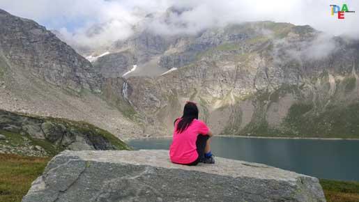 lago serru1